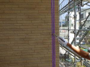 外壁塗装・屋根塗装専門店ロードリバース2162