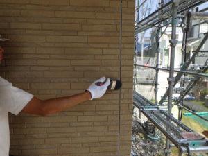 外壁塗装・屋根塗装専門店ロードリバース2160