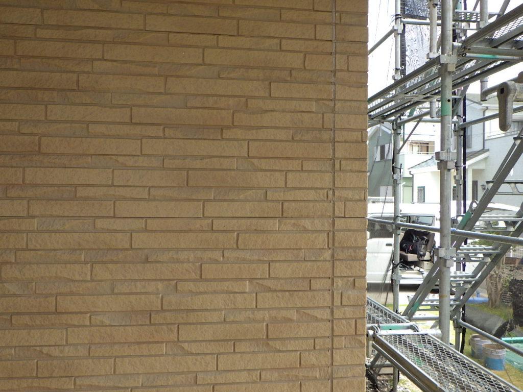 外壁塗装・屋根塗装専門店ロードリバース2158