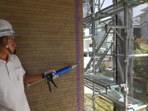 外壁塗装・屋根塗装専門店ロードリバース2164