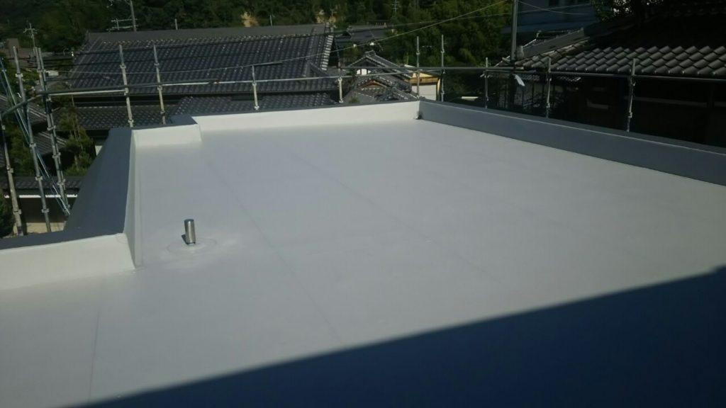 外壁塗装・屋根塗装専門店ロードリバース2317