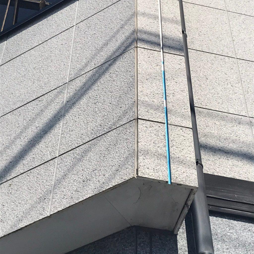 外壁塗装・屋根塗装専門店ロードリバース2357