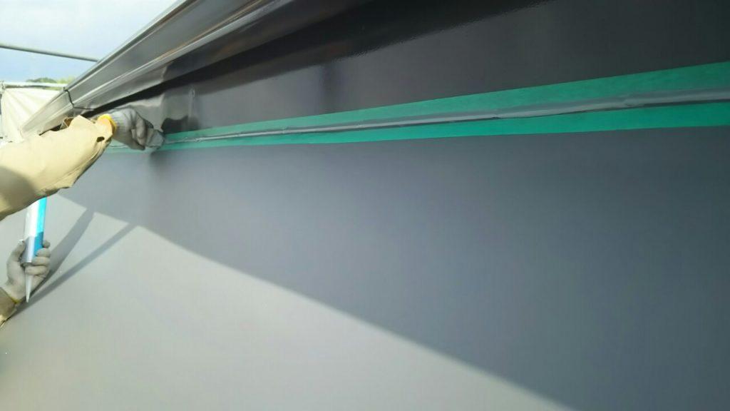 外壁塗装・屋根塗装専門店ロードリバース2309