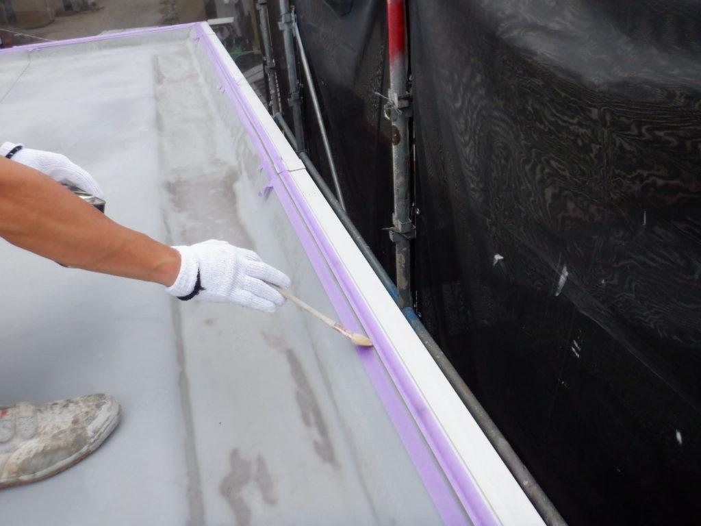 外壁塗装・屋根塗装専門店ロードリバース2282