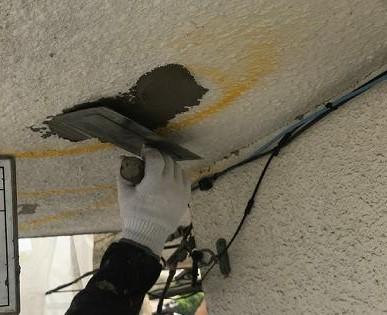 外壁塗装・屋根塗装専門店ロードリバース2297