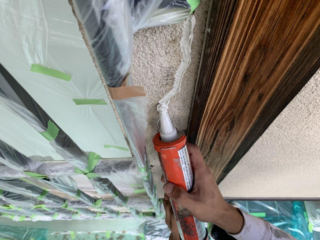 外壁塗装・屋根塗装専門店ロードリバース2385