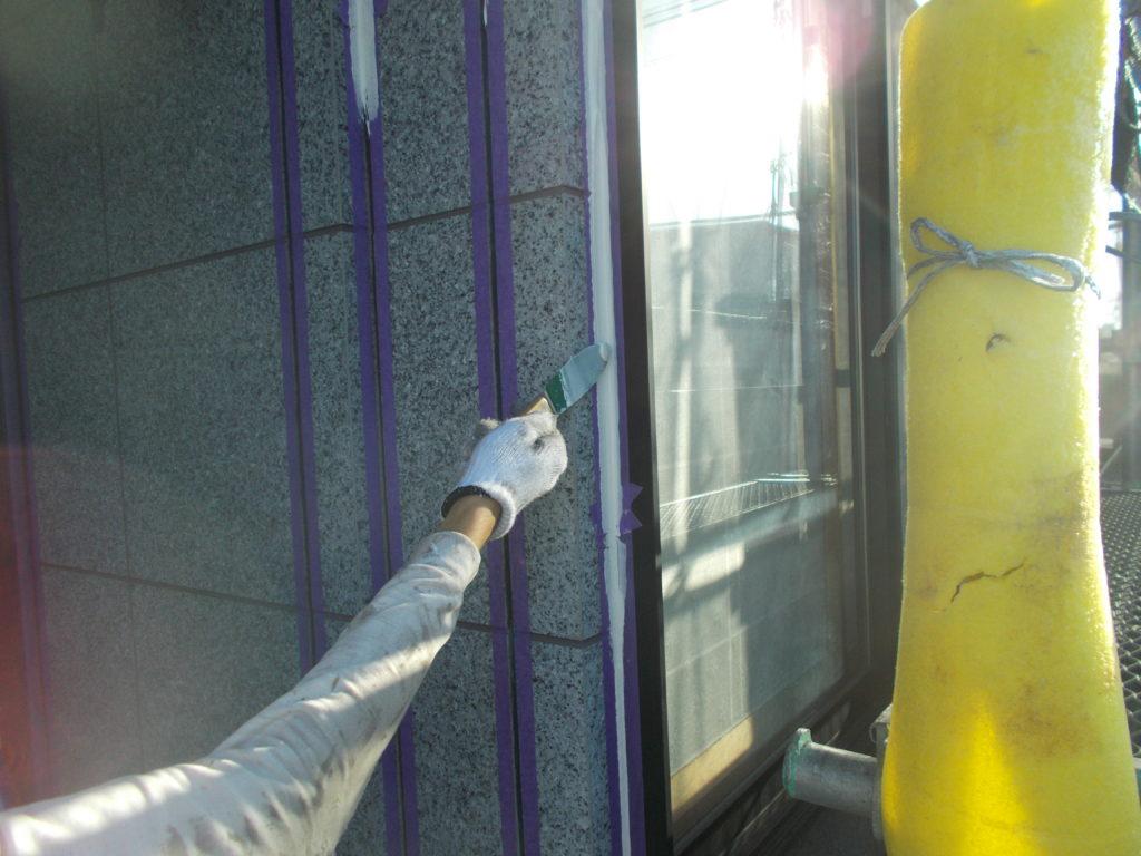 外壁塗装・屋根塗装専門店ロードリバース2362