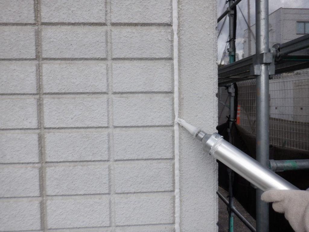 外壁塗装・屋根塗装専門店ロードリバース2247