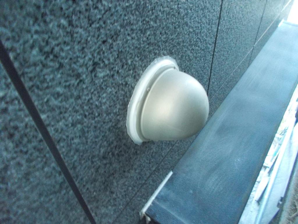 外壁塗装・屋根塗装専門店ロードリバース2364