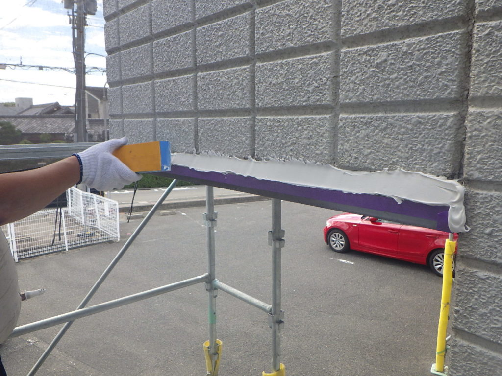 外壁塗装・屋根塗装専門店ロードリバース2246