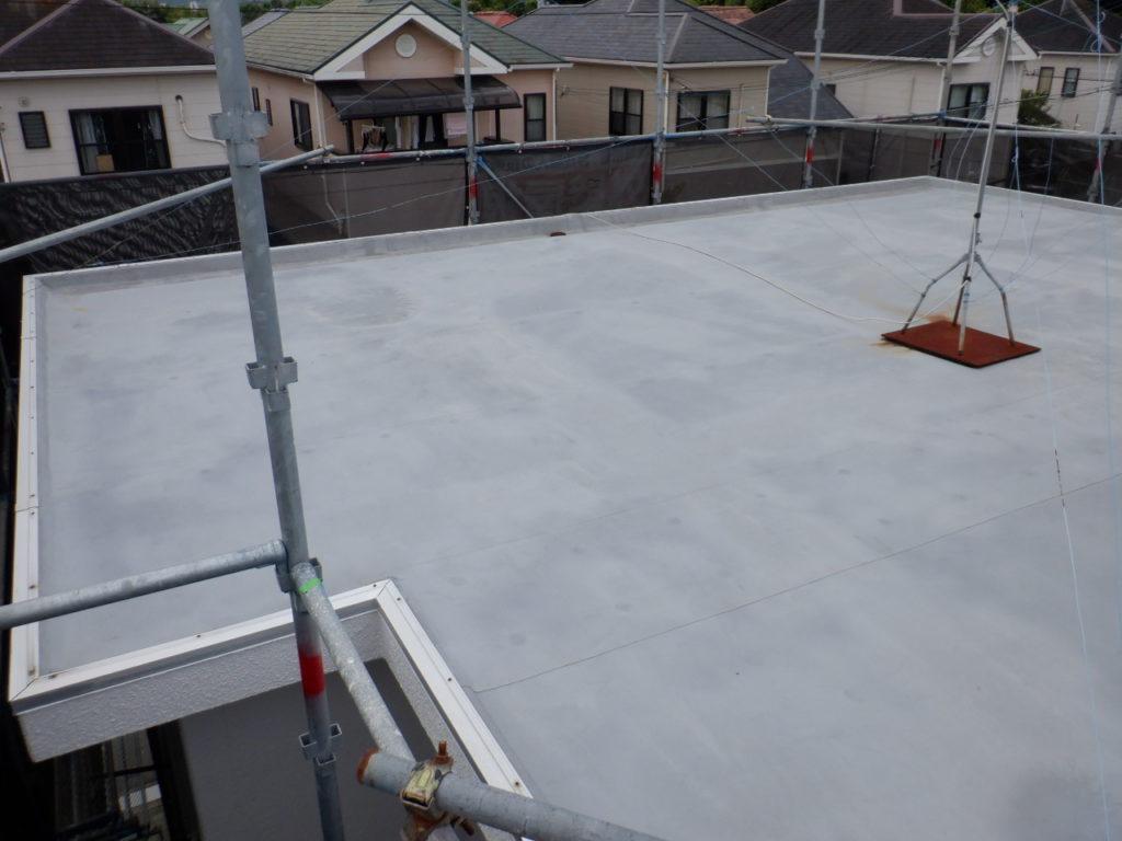 外壁塗装・屋根塗装専門店ロードリバース2279