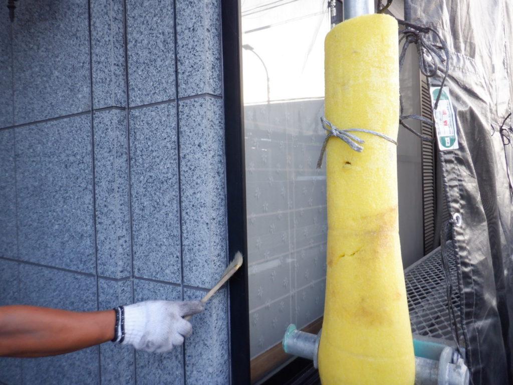 外壁塗装・屋根塗装専門店ロードリバース2359