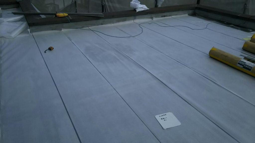 外壁塗装・屋根塗装専門店ロードリバース2313