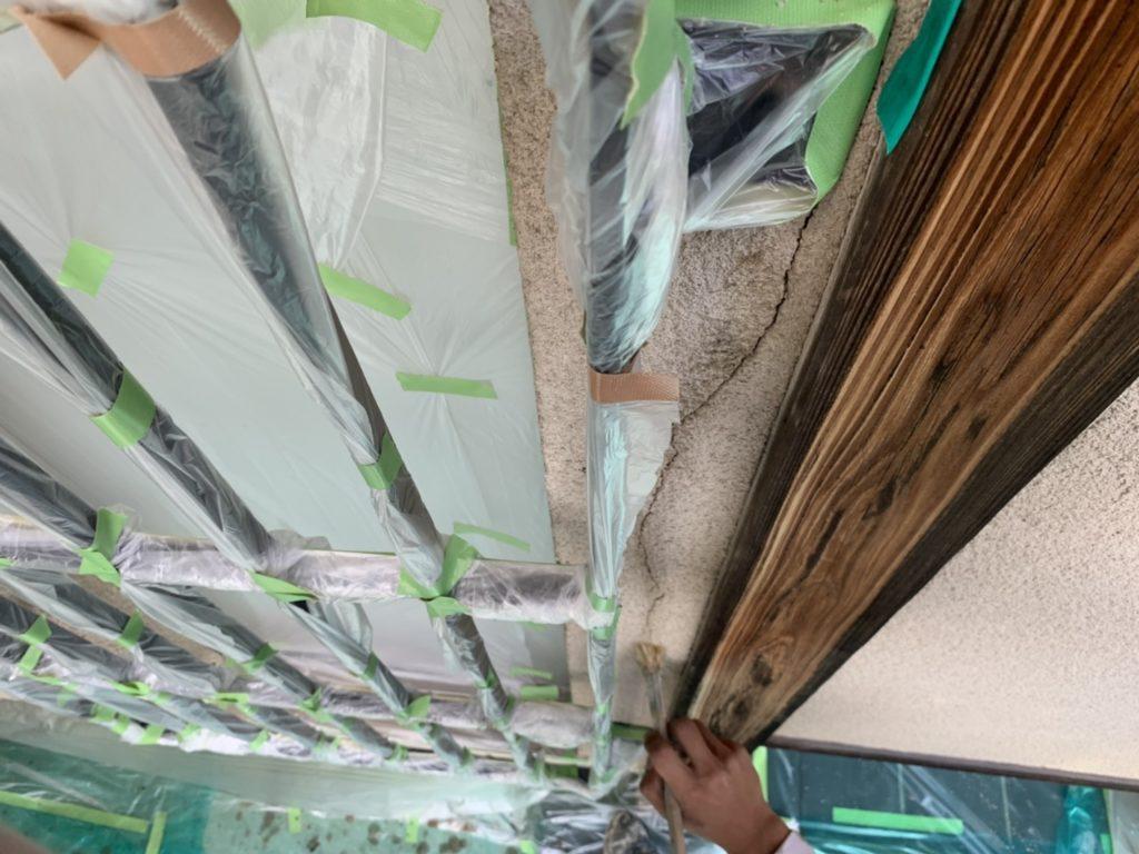 外壁塗装・屋根塗装専門店ロードリバース2384