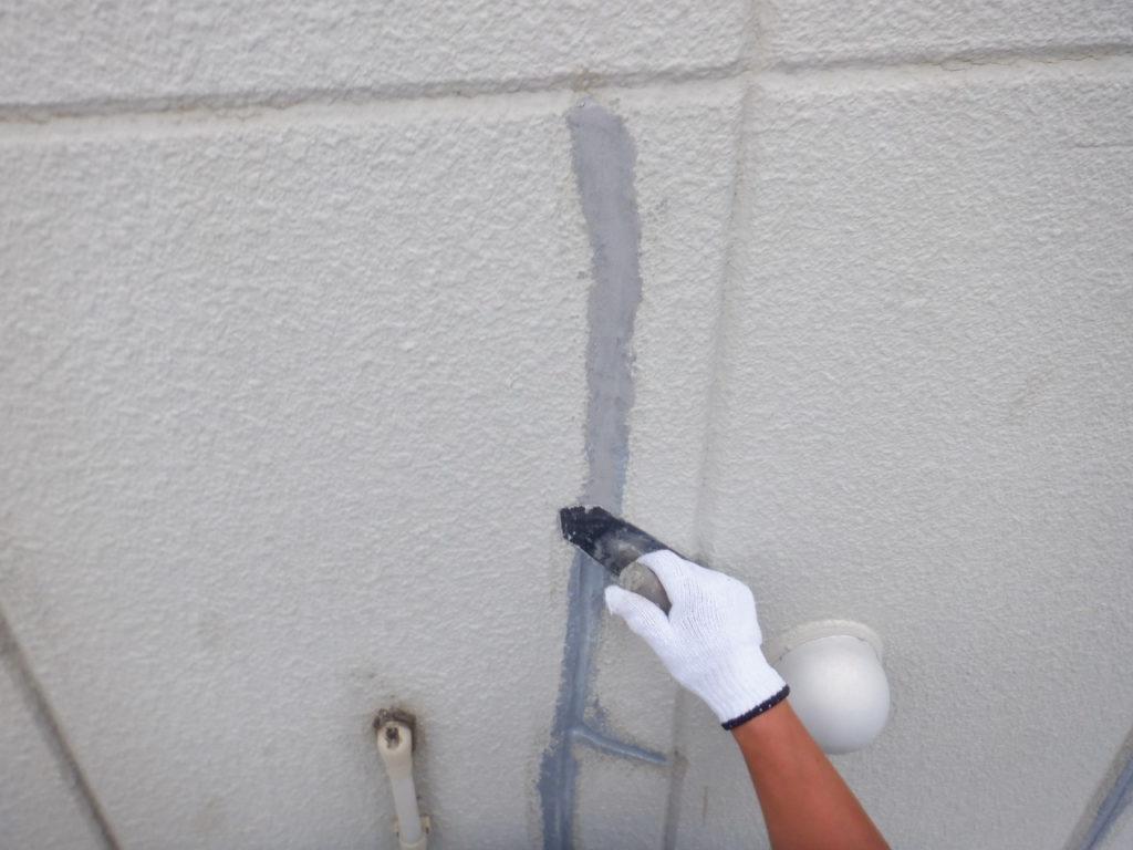 外壁塗装・屋根塗装専門店ロードリバース2405
