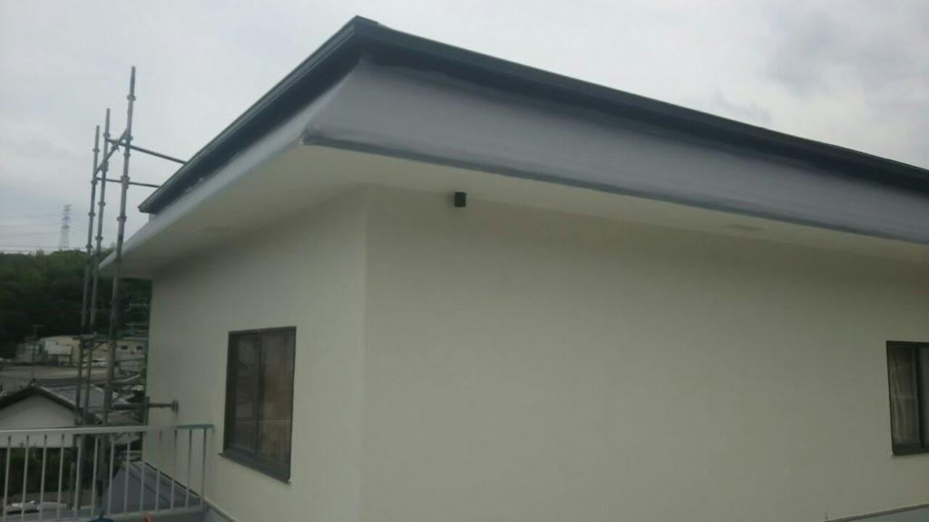 外壁塗装・屋根塗装専門店ロードリバース2310