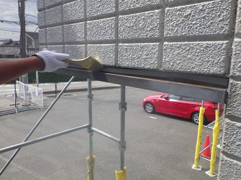 外壁塗装・屋根塗装専門店ロードリバース2244