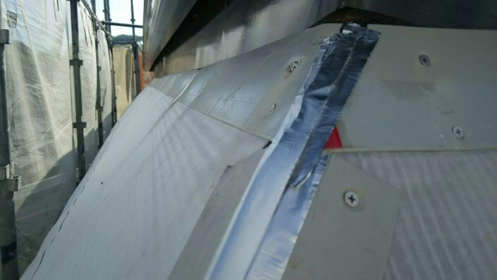 外壁塗装・屋根塗装専門店ロードリバース2305