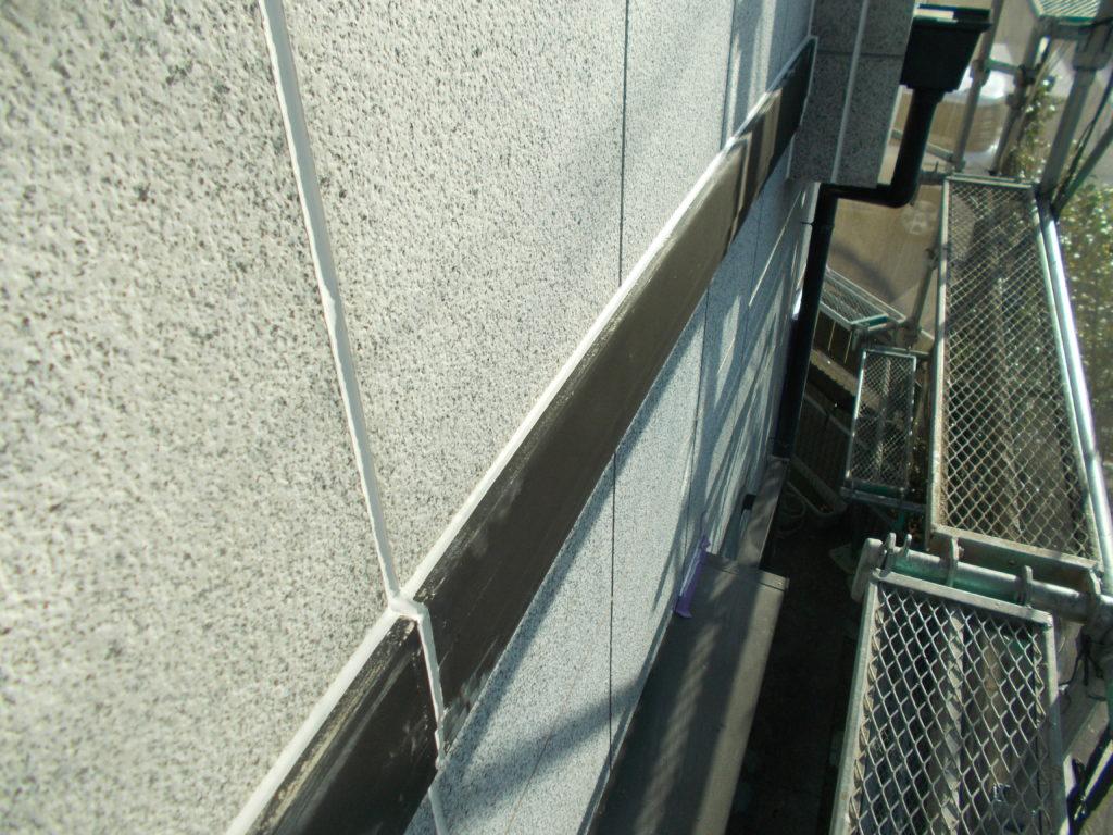 外壁塗装・屋根塗装専門店ロードリバース2365
