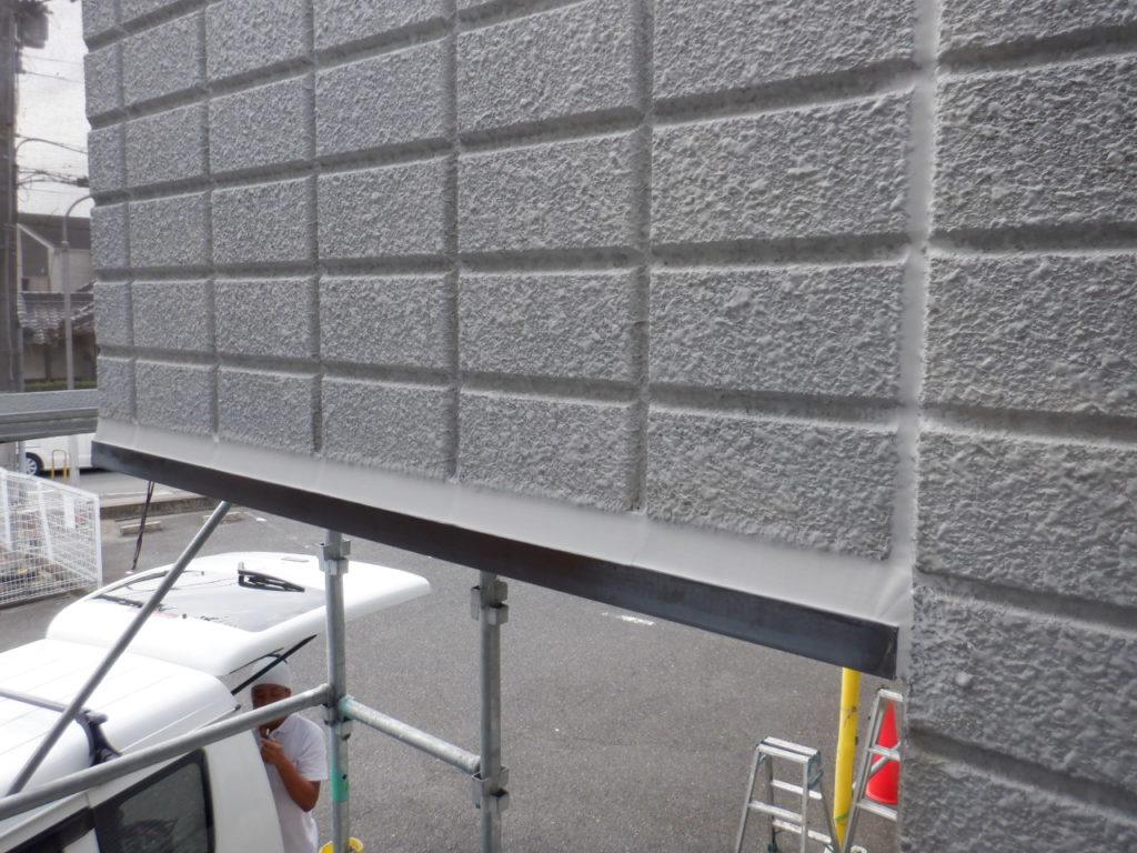外壁塗装・屋根塗装専門店ロードリバース2249