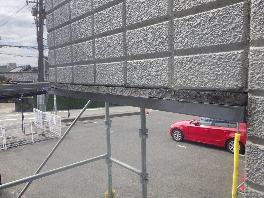 外壁塗装・屋根塗装専門店ロードリバース2241