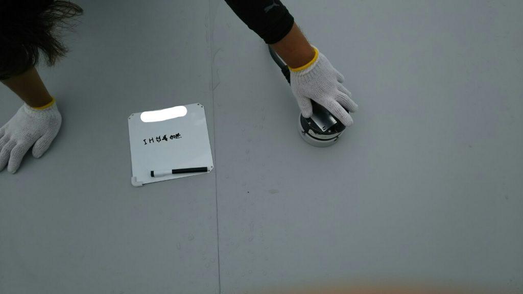 外壁塗装・屋根塗装専門店ロードリバース2315