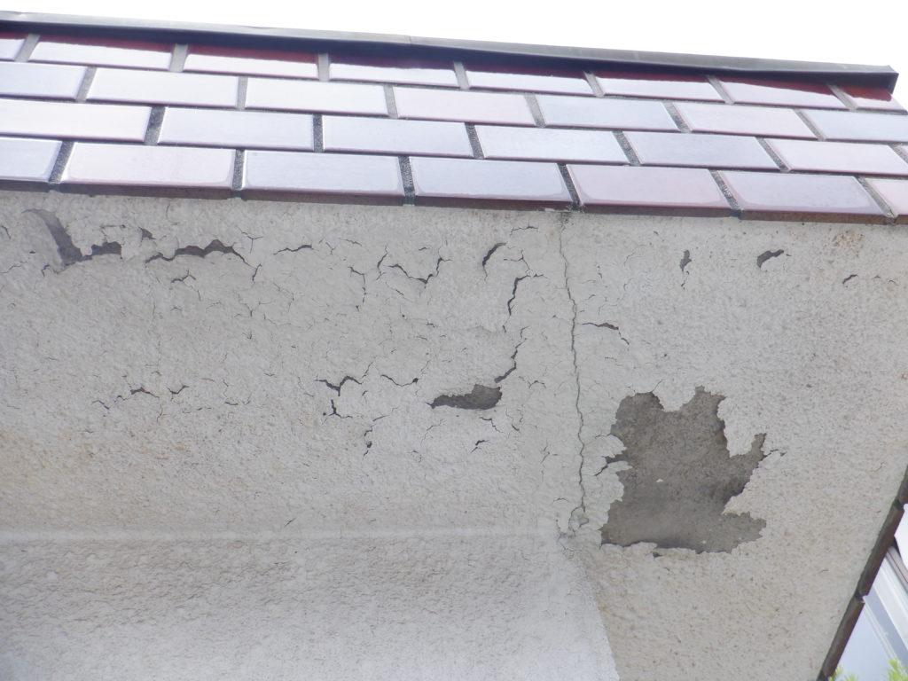 外壁塗装・屋根塗装専門店ロードリバース2294