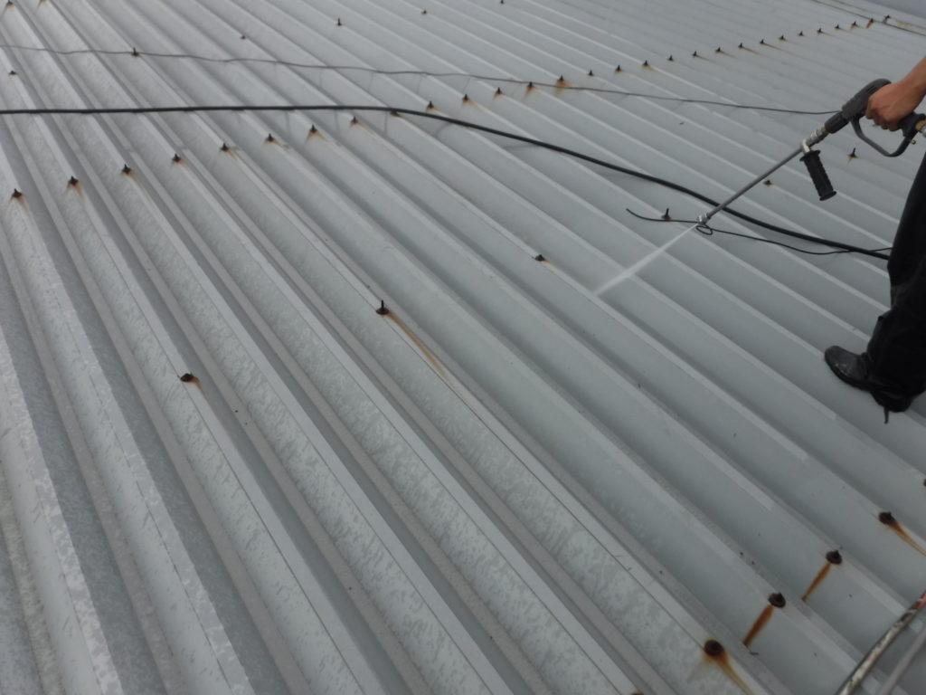 外壁塗装・屋根塗装専門店ロードリバース2240