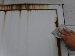 外壁塗装・屋根塗装専門店ロードリバース2255