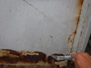 外壁塗装・屋根塗装専門店ロードリバース2256