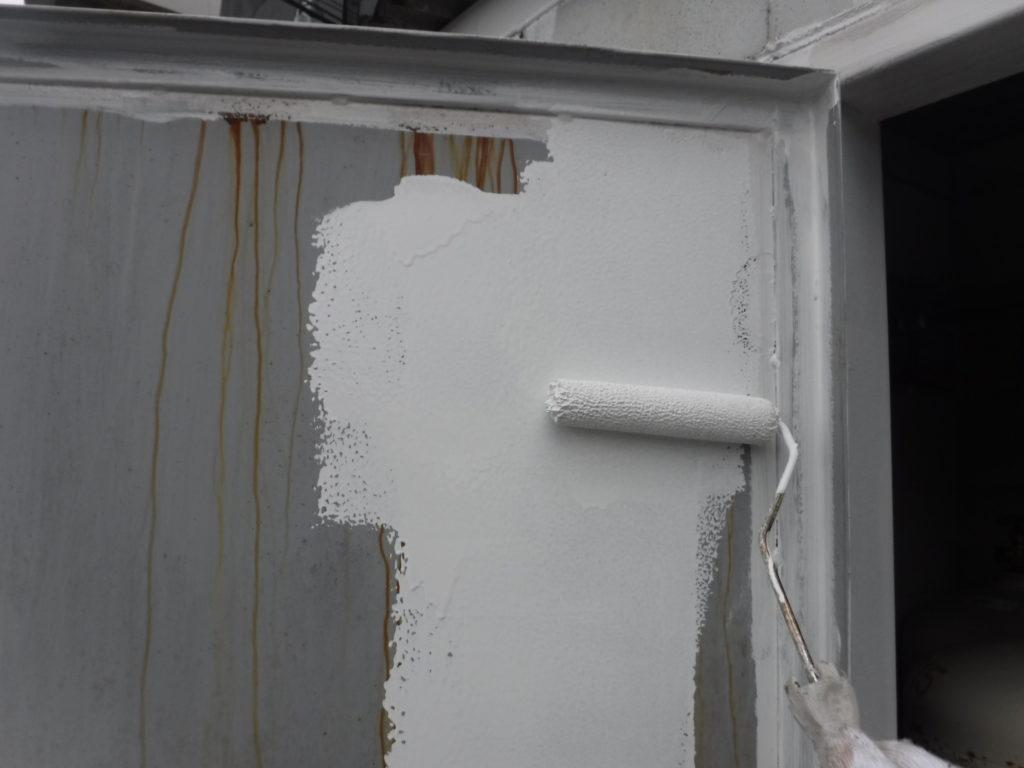 外壁塗装・屋根塗装専門店ロードリバース2257