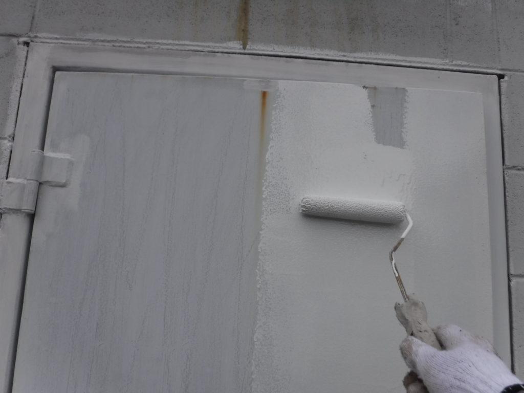 外壁塗装・屋根塗装専門店ロードリバース2258