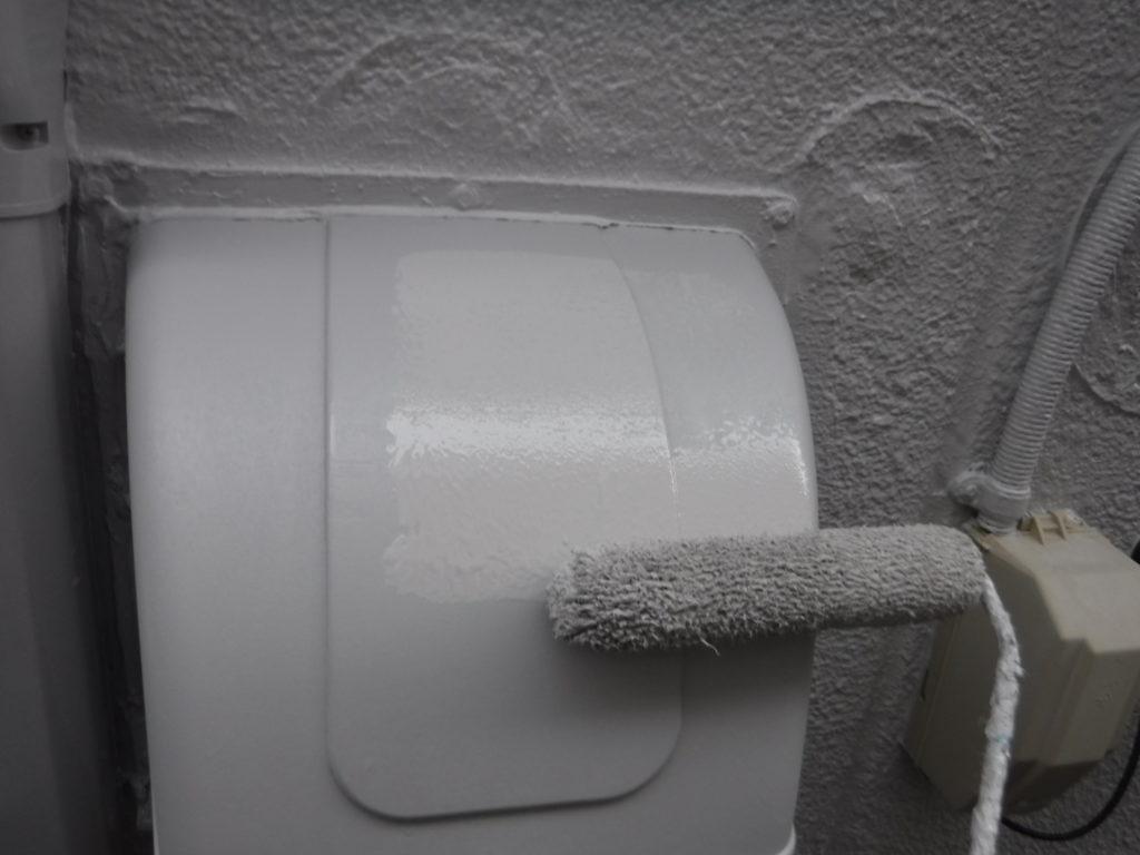 外壁塗装・屋根塗装専門店ロードリバース2376