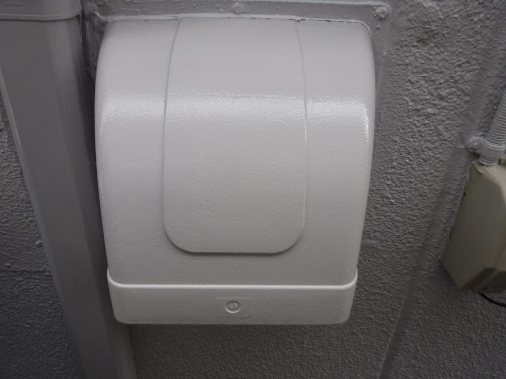 外壁塗装・屋根塗装専門店ロードリバース2378