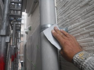 外壁塗装・屋根塗装専門店ロードリバース2201