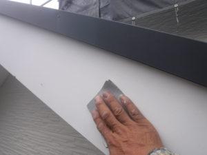 外壁塗装・屋根塗装専門店ロードリバース2203