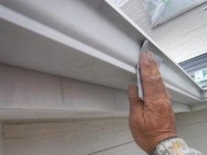 外壁塗装・屋根塗装専門店ロードリバース2202