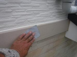 外壁塗装・屋根塗装専門店ロードリバース2205