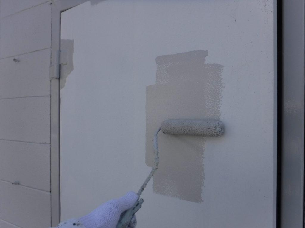 外壁塗装・屋根塗装専門店ロードリバース2259