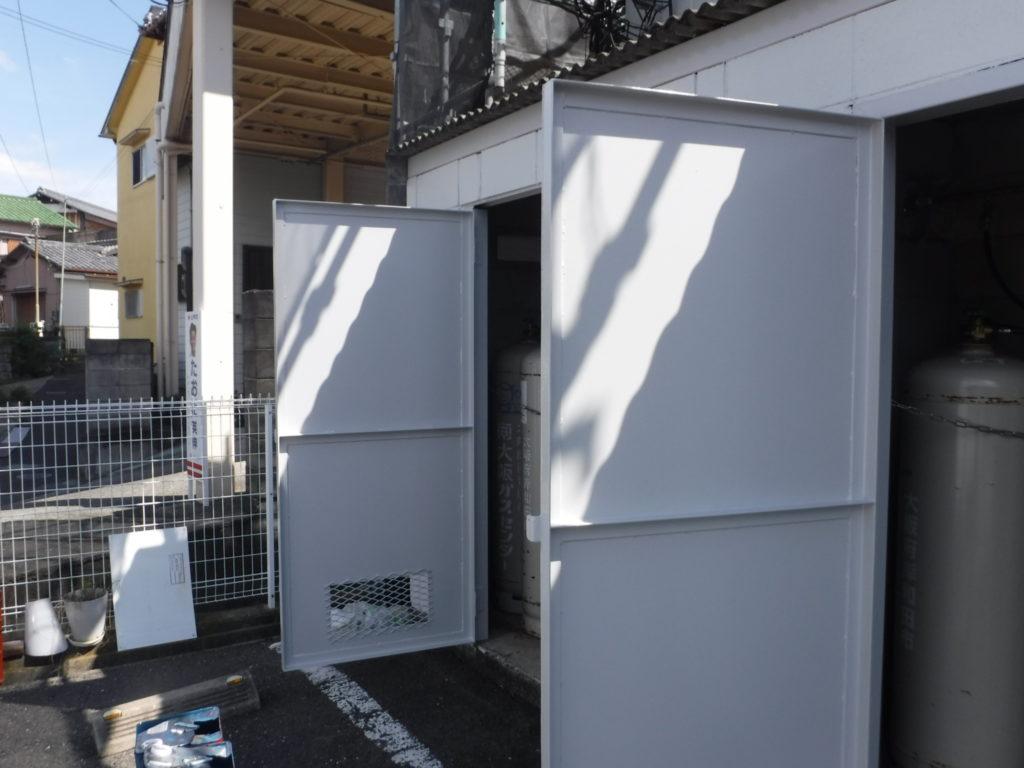 外壁塗装・屋根塗装専門店ロードリバース2260
