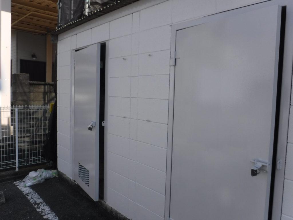 外壁塗装・屋根塗装専門店ロードリバース2261