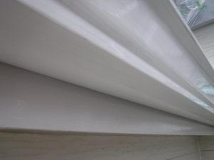 外壁塗装・屋根塗装専門店ロードリバース2212