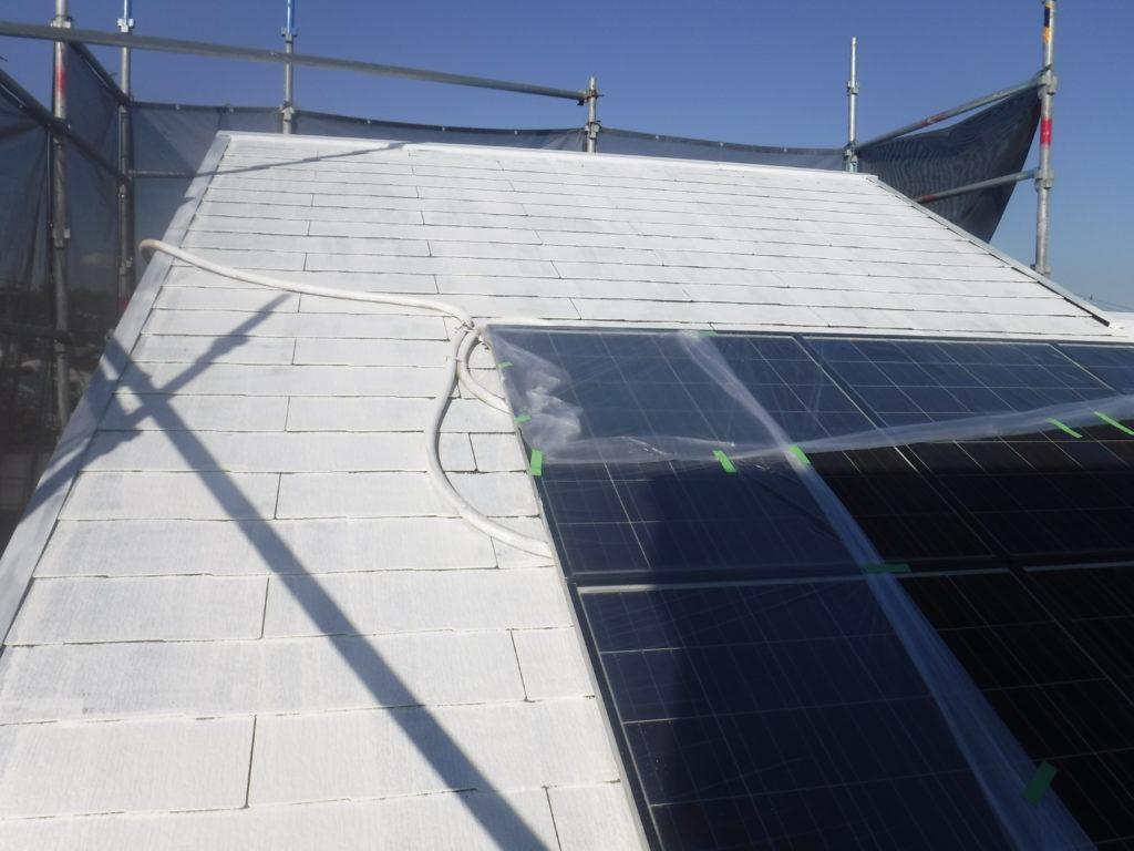 外壁塗装・屋根塗装専門店ロードリバース2197