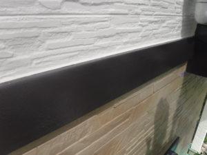 外壁塗装・屋根塗装専門店ロードリバース2210