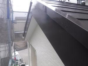 外壁塗装・屋根塗装専門店ロードリバース2209