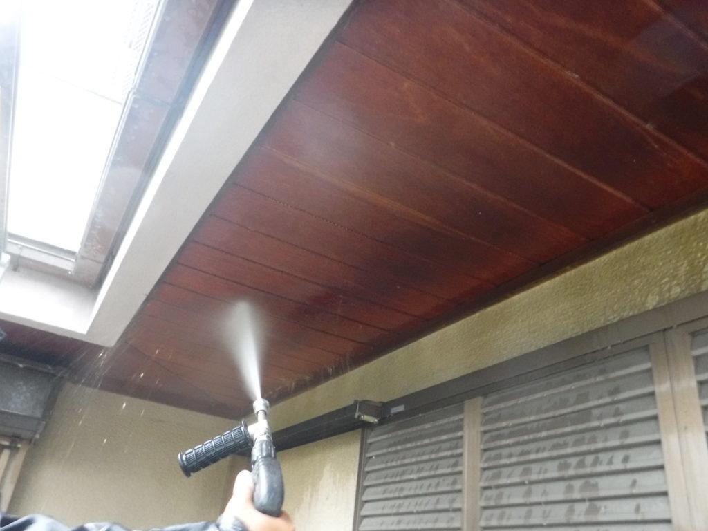 外壁塗装・屋根塗装専門店ロードリバース2343