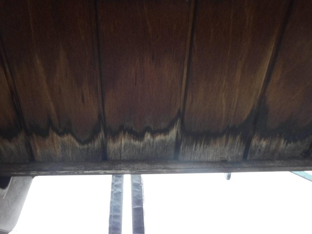 外壁塗装・屋根塗装専門店ロードリバース2342