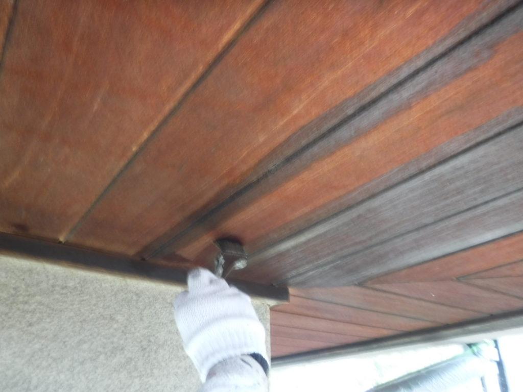 外壁塗装・屋根塗装専門店ロードリバース2347