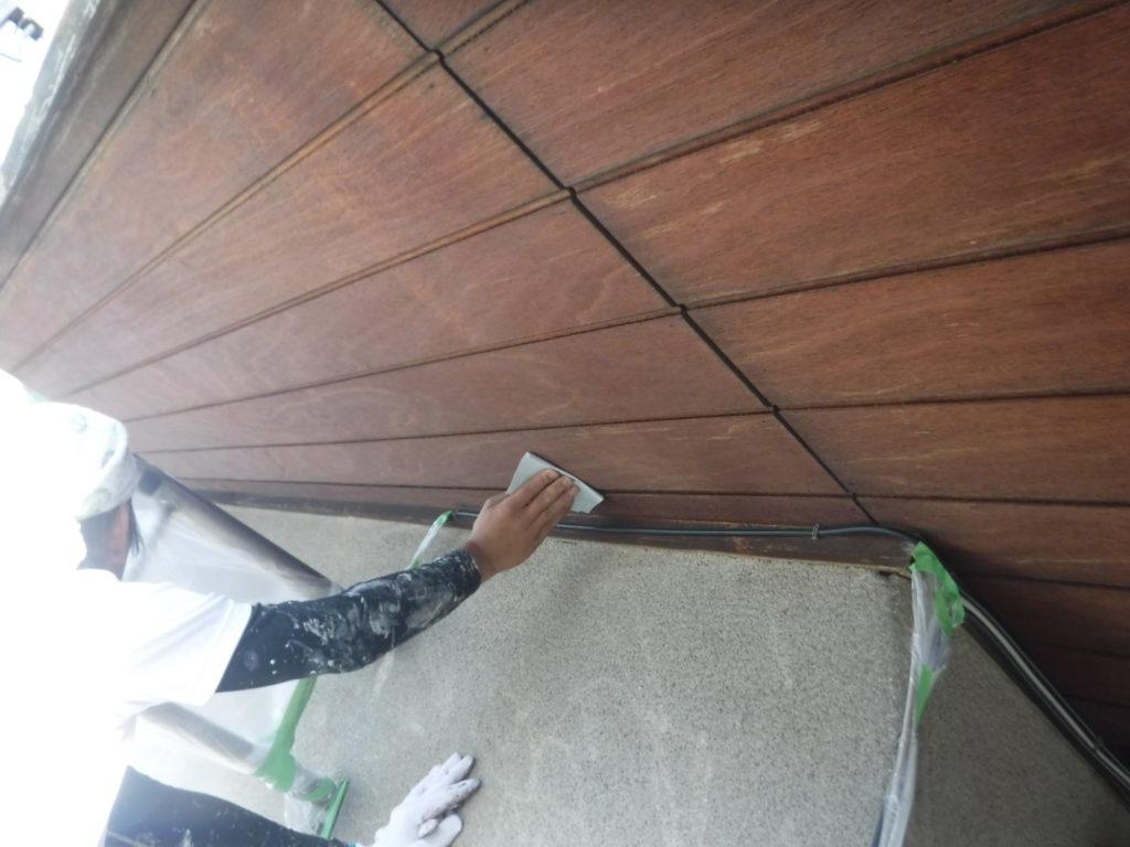 外壁塗装・屋根塗装専門店ロードリバース2344
