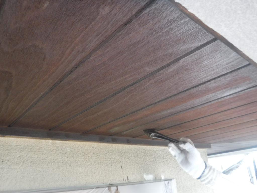 外壁塗装・屋根塗装専門店ロードリバース2348